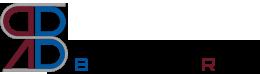 Studio Tecnico di Ingegneria BASSETTI e RICCI Logo